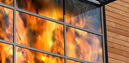 Global Fire Doors Market Size Worth USD 16.5 billion by 2024