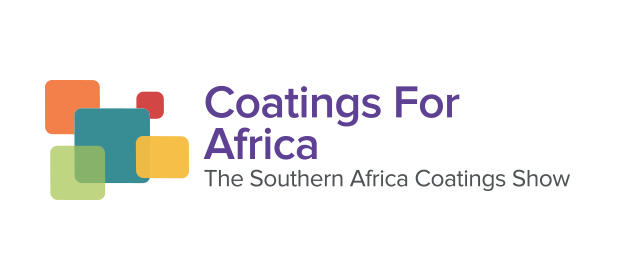 Coatings For Africa