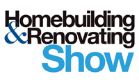 Homebuilding & Renovating Show