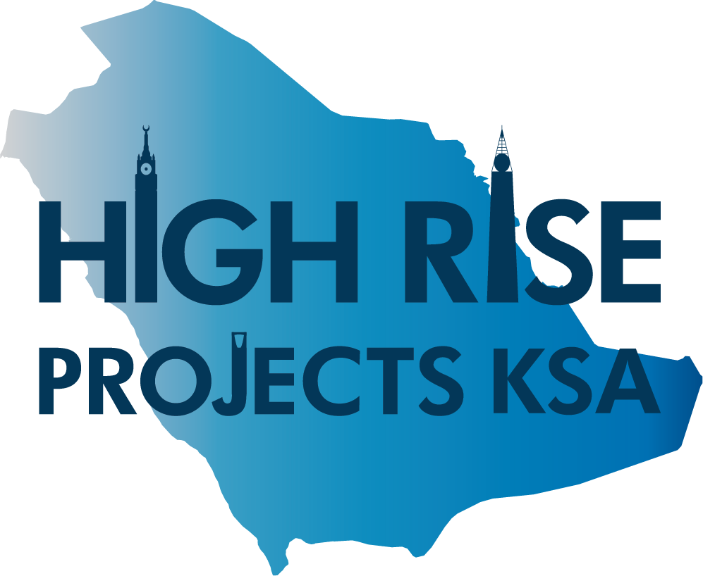 High Rise Projects KSA