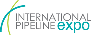 International Pipeline Expo