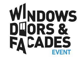 Windows Doors & Facades