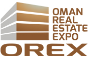 Oman Real Estate Exhibition (OREX)
