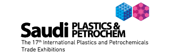 Saudi Plastics and Petrochemicals 2021