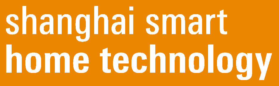 Shanghai Smart Home Technology (SSHT)