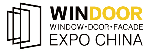 The 27th Window Door Facade Expo China 2021