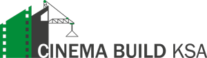 Cinema Build KSA - 19 -20 February 2020
