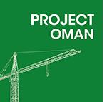 Project Oman