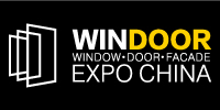 Windoor Expo CHINA 2020