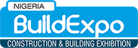 Nigeria Build Expo 2020