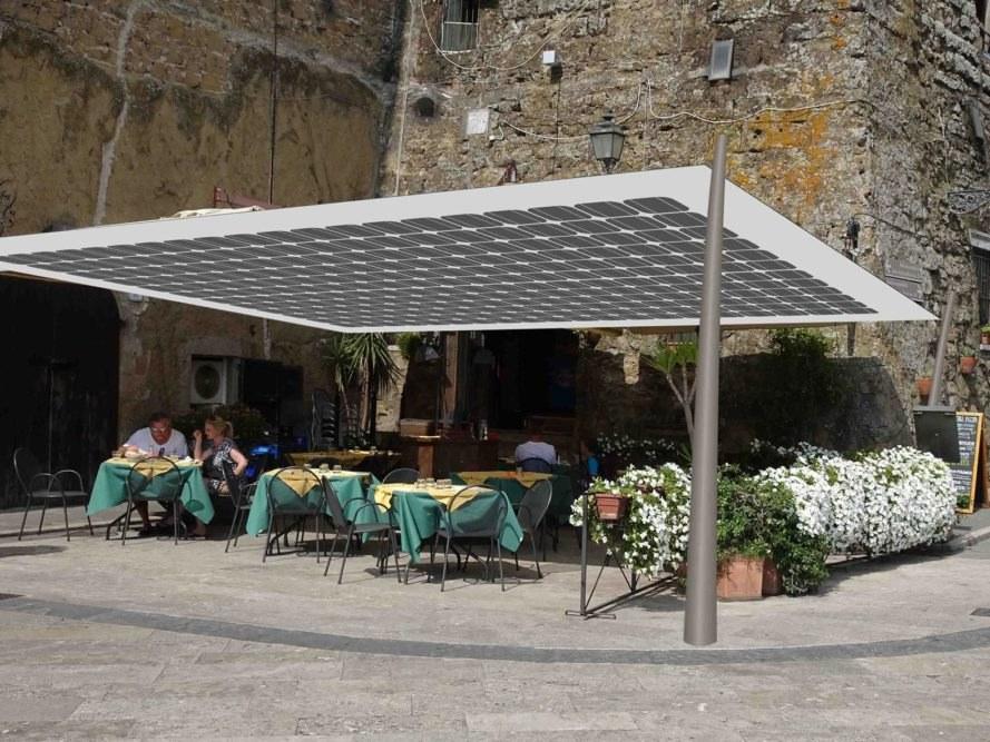 Tarpon-Solar-Restaurant